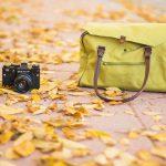 Boeken over fotografie