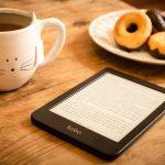 Ebook of papieren boek