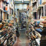Tips om meer te lezen